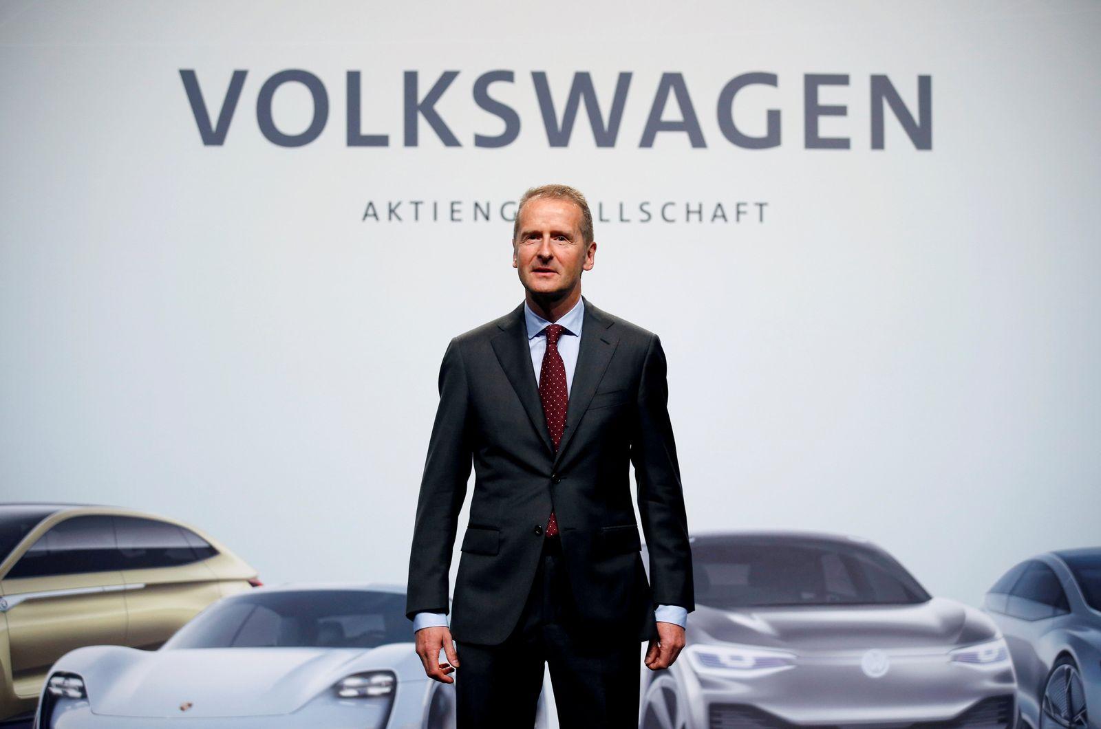 EU-AUTOS/EMISSIONS-VOLKSWAGEN