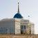 Kasachstan schafft Todesstrafe ab
