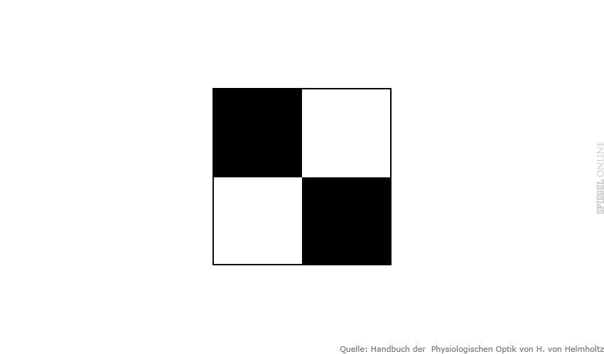 Grafik - physiologische Optik 02 - v2