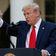 """Trumpverspricht """"spektakuläre"""" Erholung der Wirtschaft"""