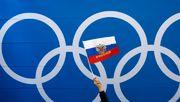 Russland bleibt von Olympia ausgeschlossen, aber Sperre wird verkürzt