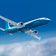 Boeing verliert Großauftrag für 737 Max