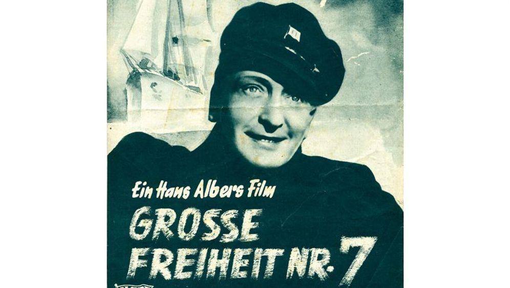 Subversiver Schlager: Hit gegen Hitler
