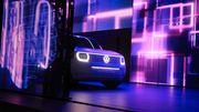 VW erwägt Allianzen gegen Apple, Google und Tesla