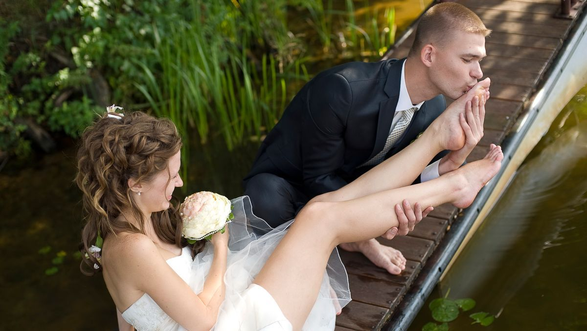 Die 7 Besten Bilder Zu Polterabend Vor Russischer Hochzeit