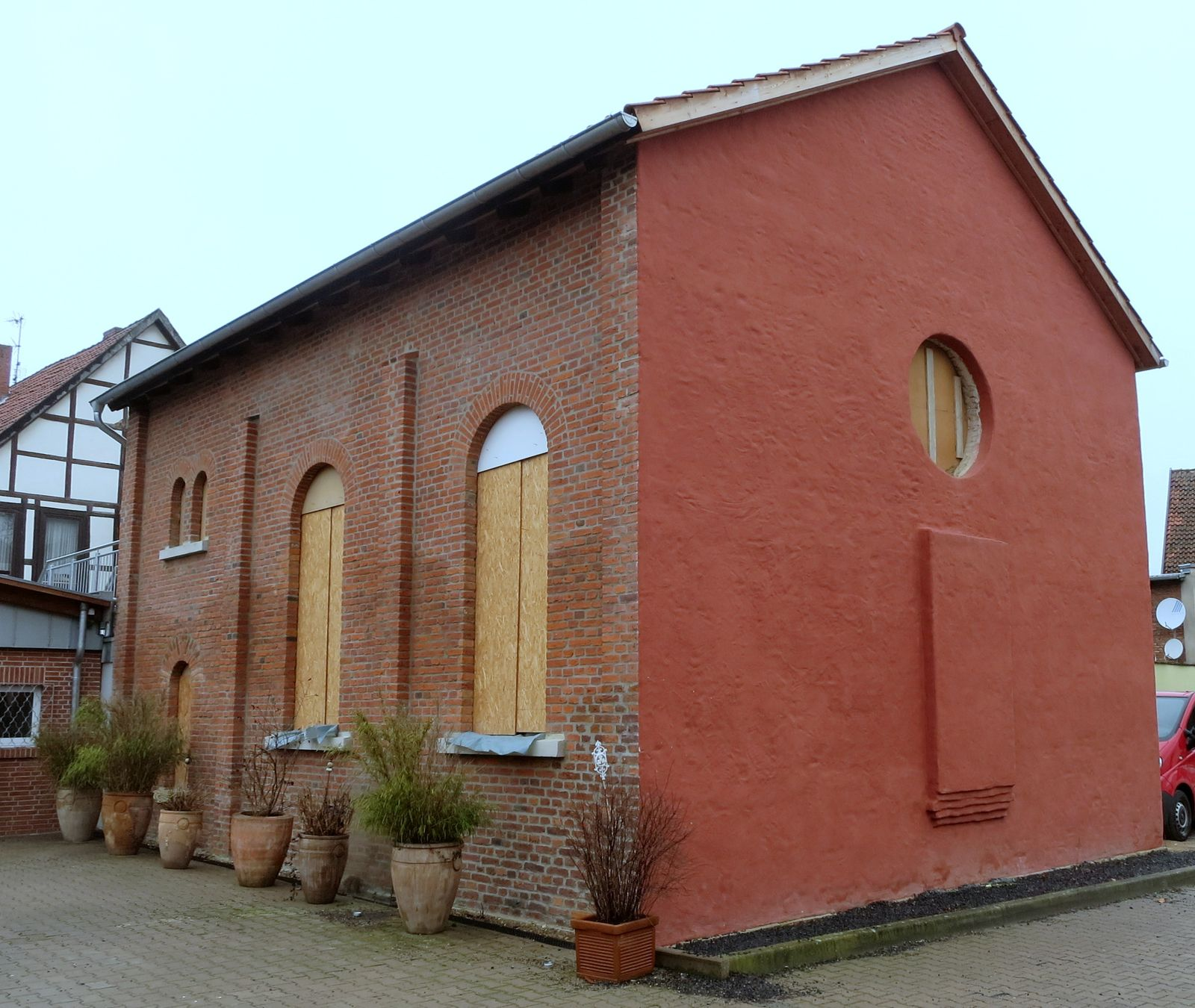 Ehemalige_Synagoge_Stadthagen_02
