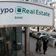 Verstaatlichte Hypo Real Estate hat offenbar 75 Millionen Euro bei Greensill investiert