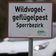 Vogelgrippe breitet sich in Deutschland aus