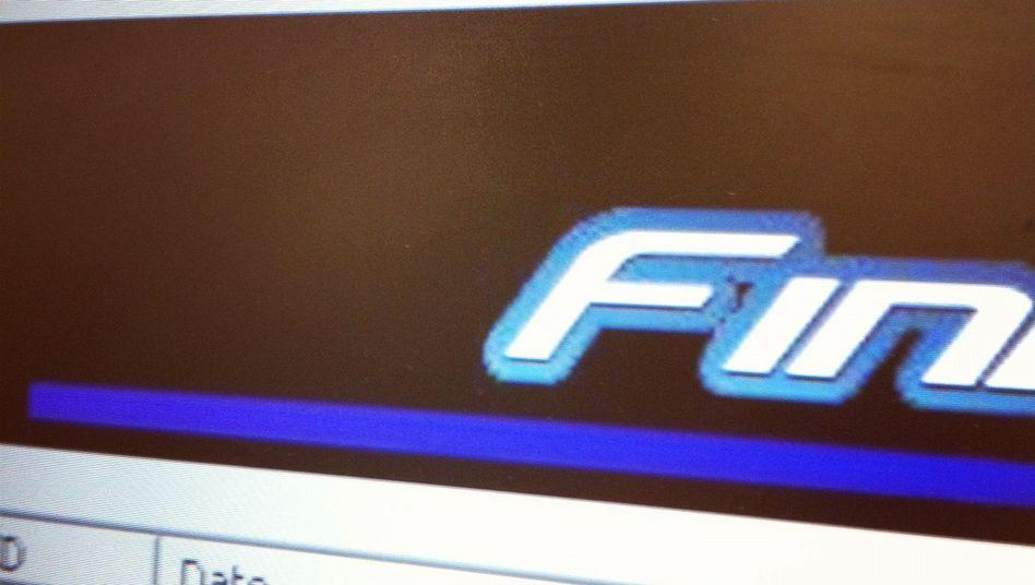 FinFisher-Software: Britische Regierung will Exporte überwachen