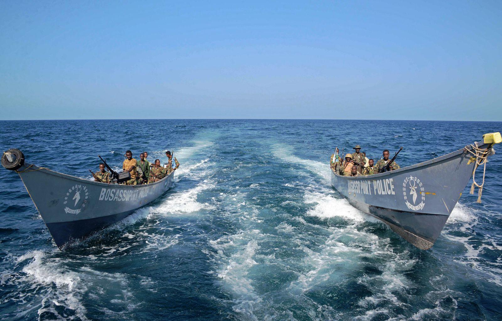 SOMALIA-SEA-PATROL