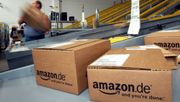 Warum ich nicht mehr bei Amazon bestelle