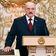 Visegrad-Staaten fordern politische Lösung in Belarus