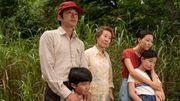 Die sanfte Kinorevolution