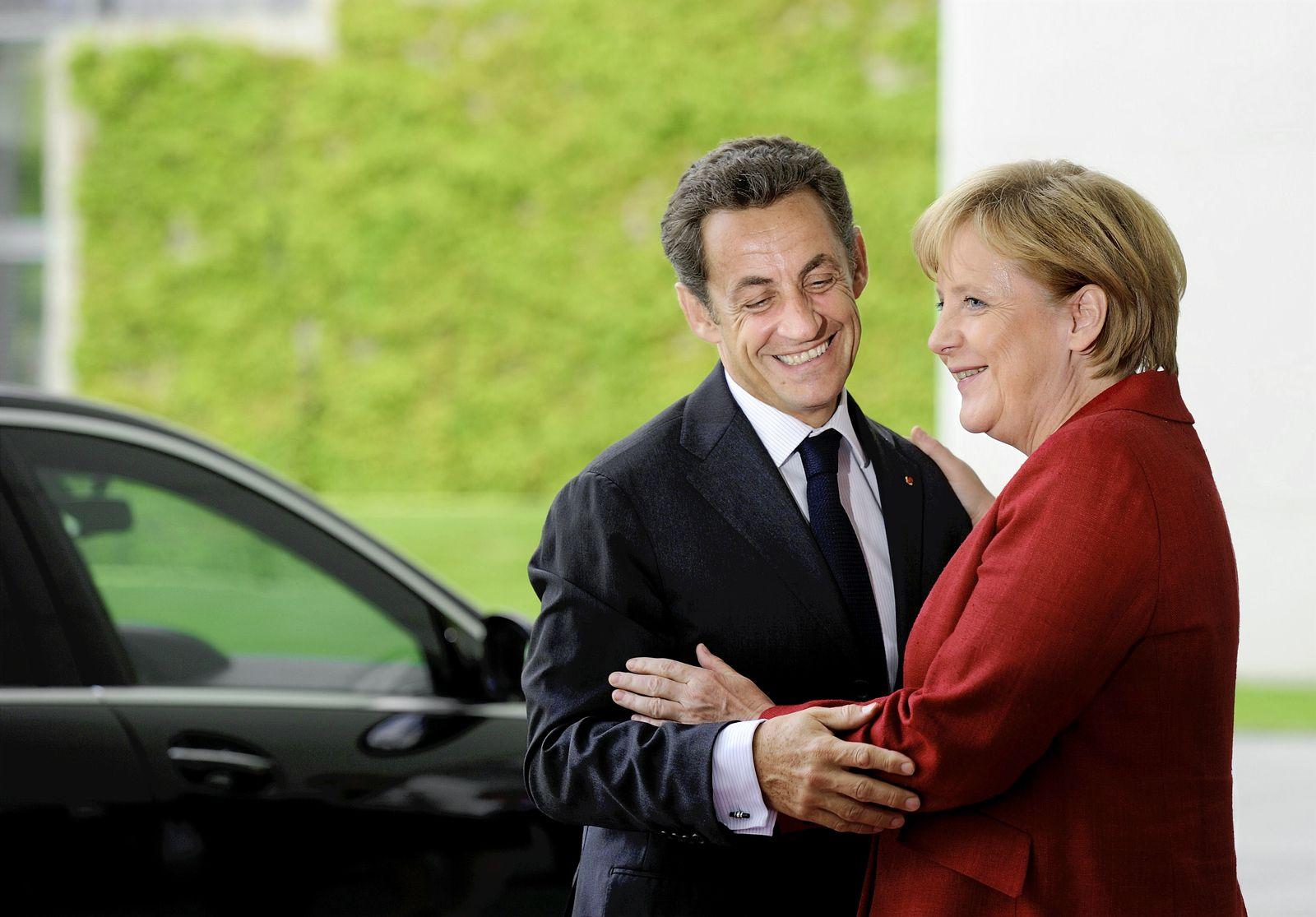 GERMANY-FRANCE-EU-FINANCE-ECONOMY-DIPLOMACY