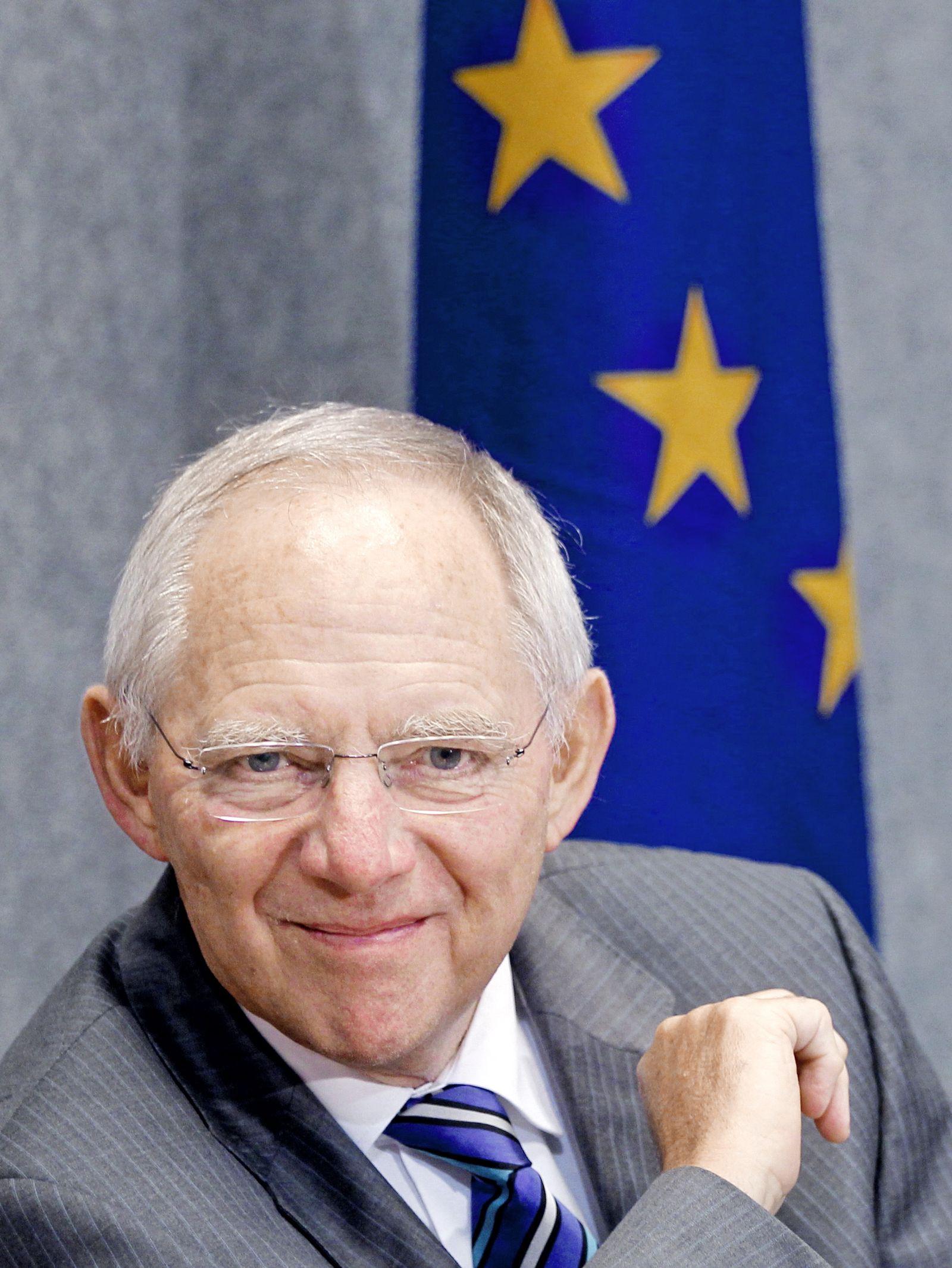 Der Spiegel 06/2012 Seite 76 International Schäuble