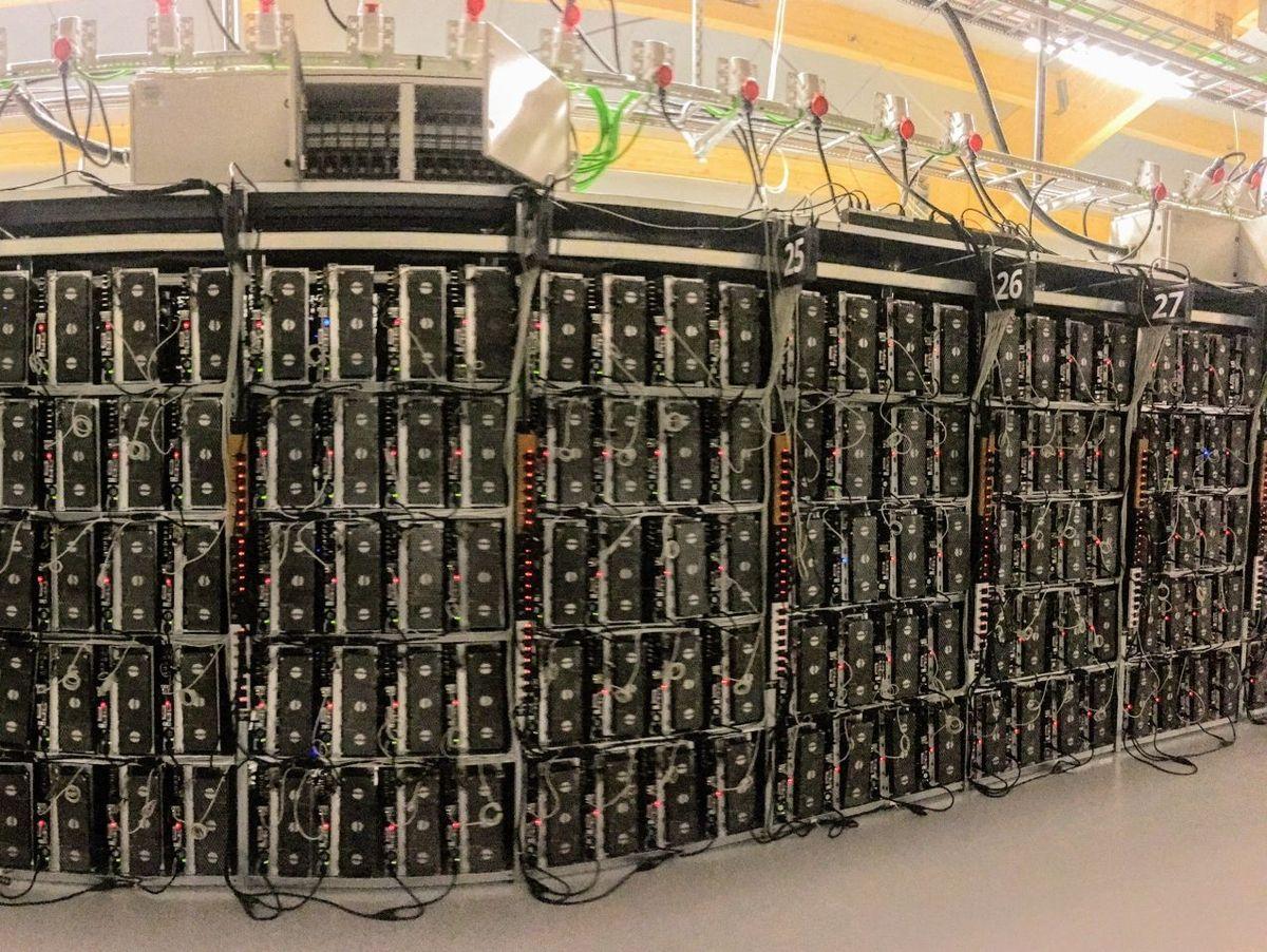 bitcoin mining gewinn halten jetzt noch bitcoin kaufen?