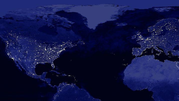 USA und Europa: Sechs Fakten zum Freihandelsabkommen
