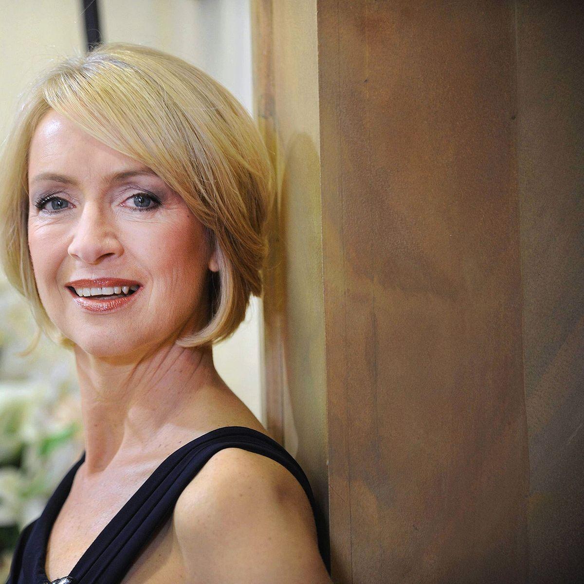 Martina Servatius Tot Grafin Elisabeth In Verbotene Liebe Der