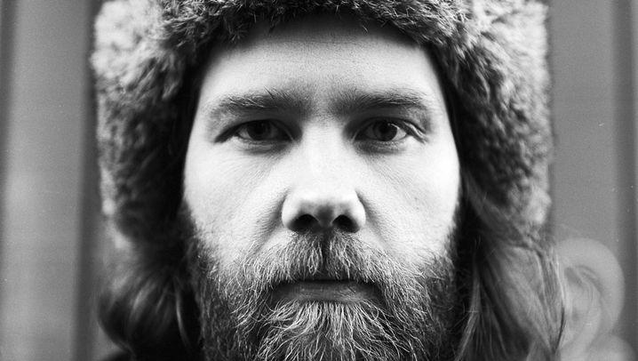 Porträts: Wie Islands Jugend die Zukunft sieht