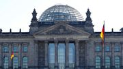 Merkel erhebt schwere Vorwürfe gegen Moskau