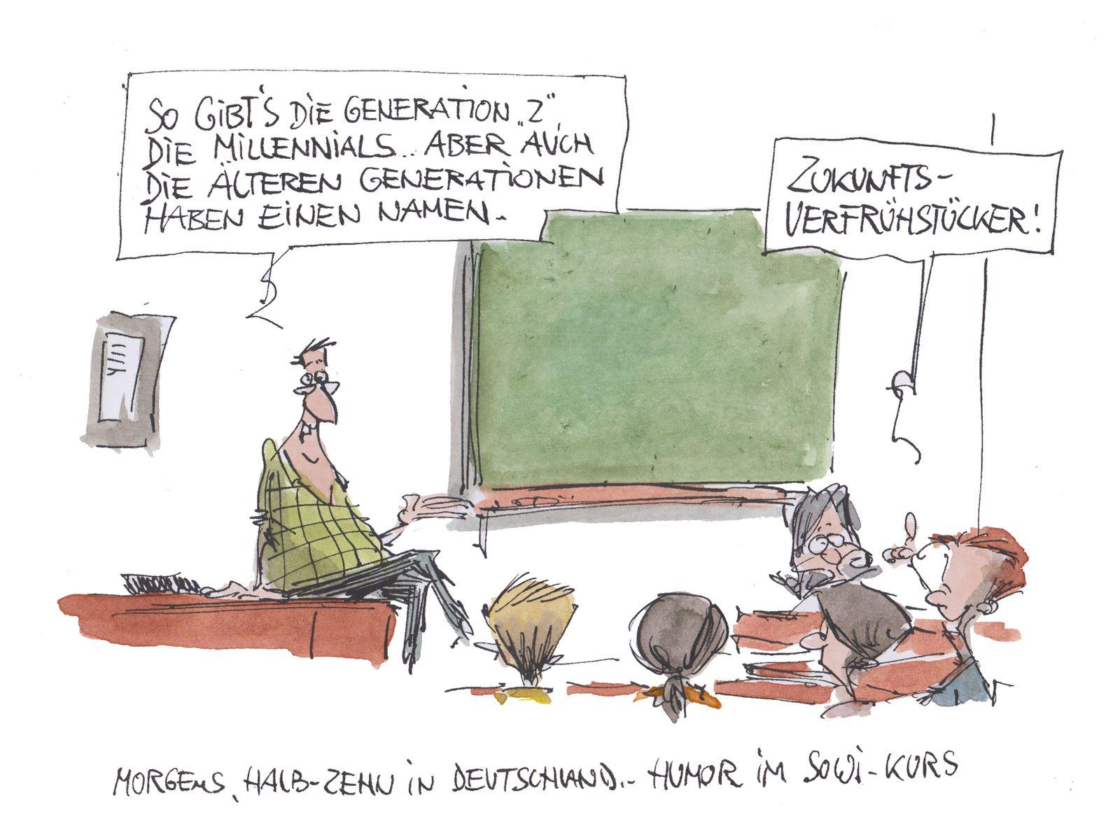 Cartoons/ 30.06.21