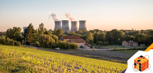 Nachhaltigkeitsfonds: Der grüne Bluff