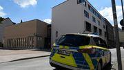 Antisemitische Parolen – Polizei ermittelt wegen Volksverhetzung