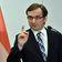 Polens Justizminister will Homosexuellen Adoptionen komplett verbieten
