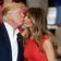 Melania Trump soll Ehevertrag neu verhandelt haben