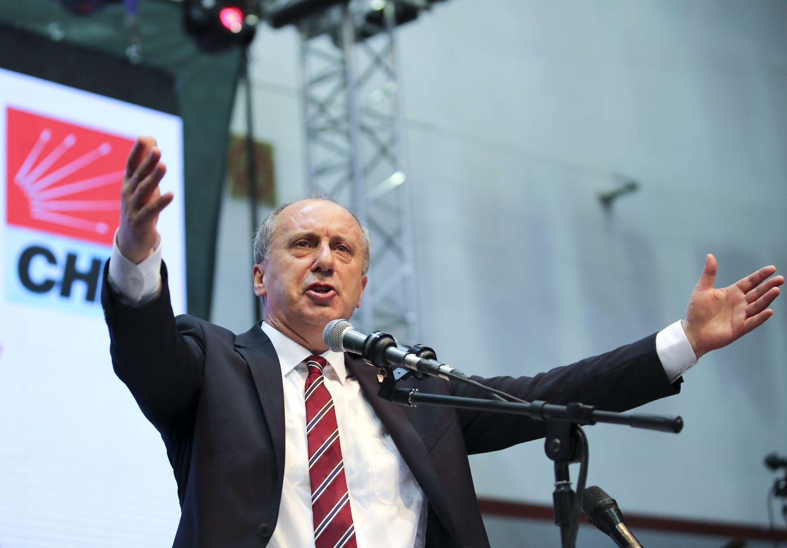 TURKEY-ELECTION/CHP