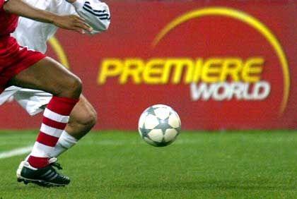 Die DFL gibt nach: Am Samstag sehen die TV-Zuschauer auf allen Kanälen wie gewohnt alle Spiele, alle Tore