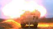 Schwere Kämpfe im Südkaukasus - Armenien ruft Kriegszustand aus