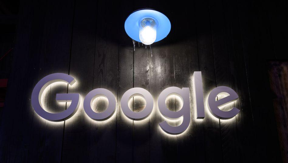"""""""Weniger als 0,01 Prozent der Nutzer von Google Fotos"""": Angeblich gibt es also weniger als 100.000 Betroffene"""