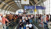 Jeder Vierte in Deutschland hat Migrationshintergrund