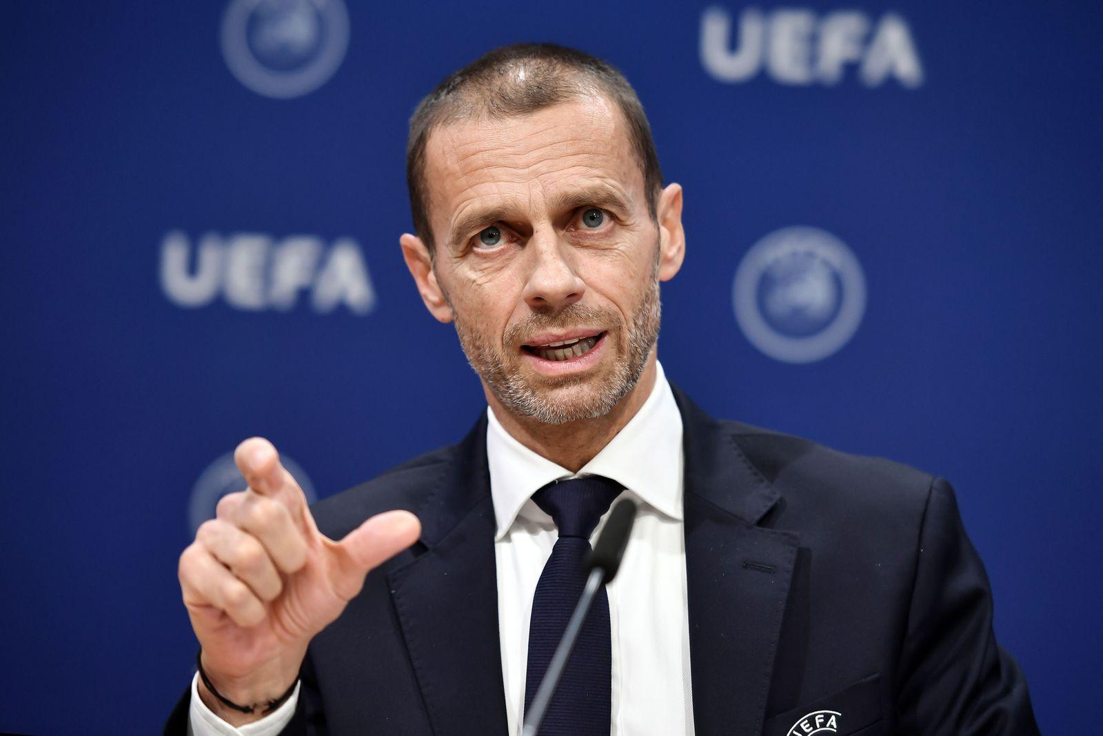 FBL-UEFA-SUI-WOMEN-REFORM