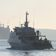 Australische Fregatte und US-Flugzeug suchen nach verschwundenem U-Boot