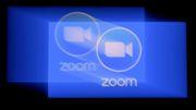 So sichern Sie Ihre Zoom-Meetings