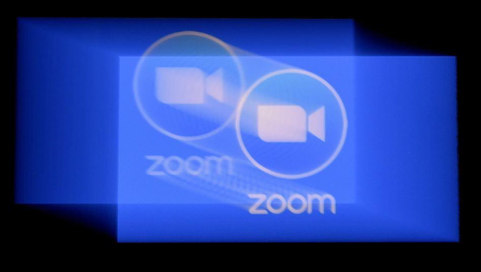 """""""Es tut mir leid."""" Zoom-Chef Yuan entschuldigte sich für die Probleme bei Sicherheit und Datenschutz"""