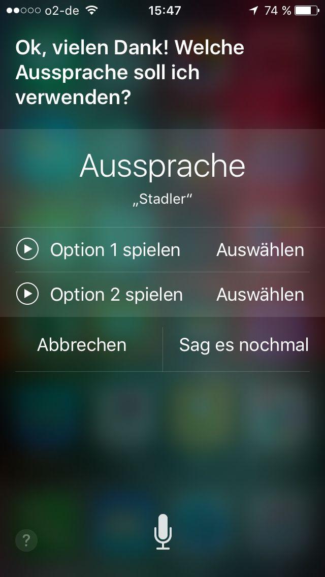 iphone whatsapp standort teilen löschen