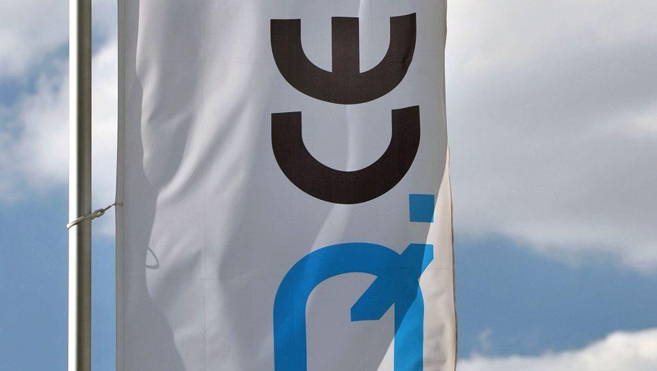 Firmenlogo von Q-Cells: Gab es Compliance-Regeln für Förderung?