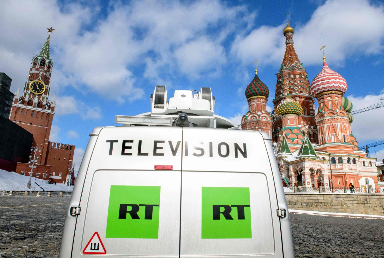 RUSSIA-VOTE-MEDIA-RT