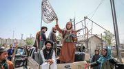 Wie radikal sind die Taliban diesmal?