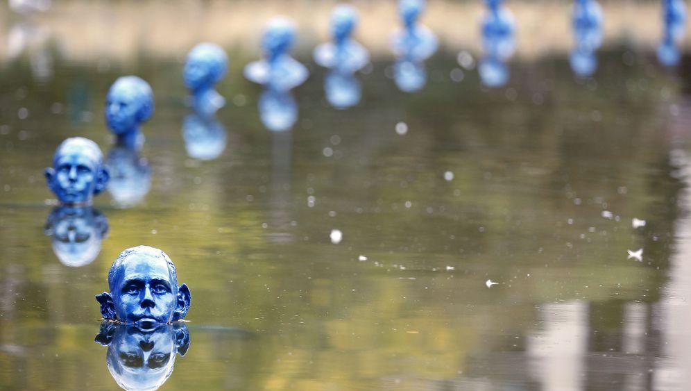 Klimawandel: Die historischen Risiken und Nebenwirkungen
