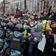Polizei nimmt 3200 Nawalny-Unterstützer fest