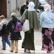 Muslime in Berlin: Vertrauen stärken