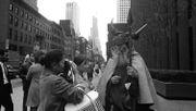 Der Wikinger von Manhattan