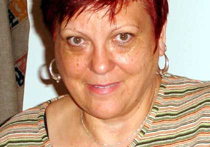 "Mutter des vermissten Robert Bell: ""Fast körperlicher Schmerz"""