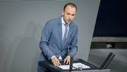 Staatsanwaltschaft prüft Verfahren gegen Löbel