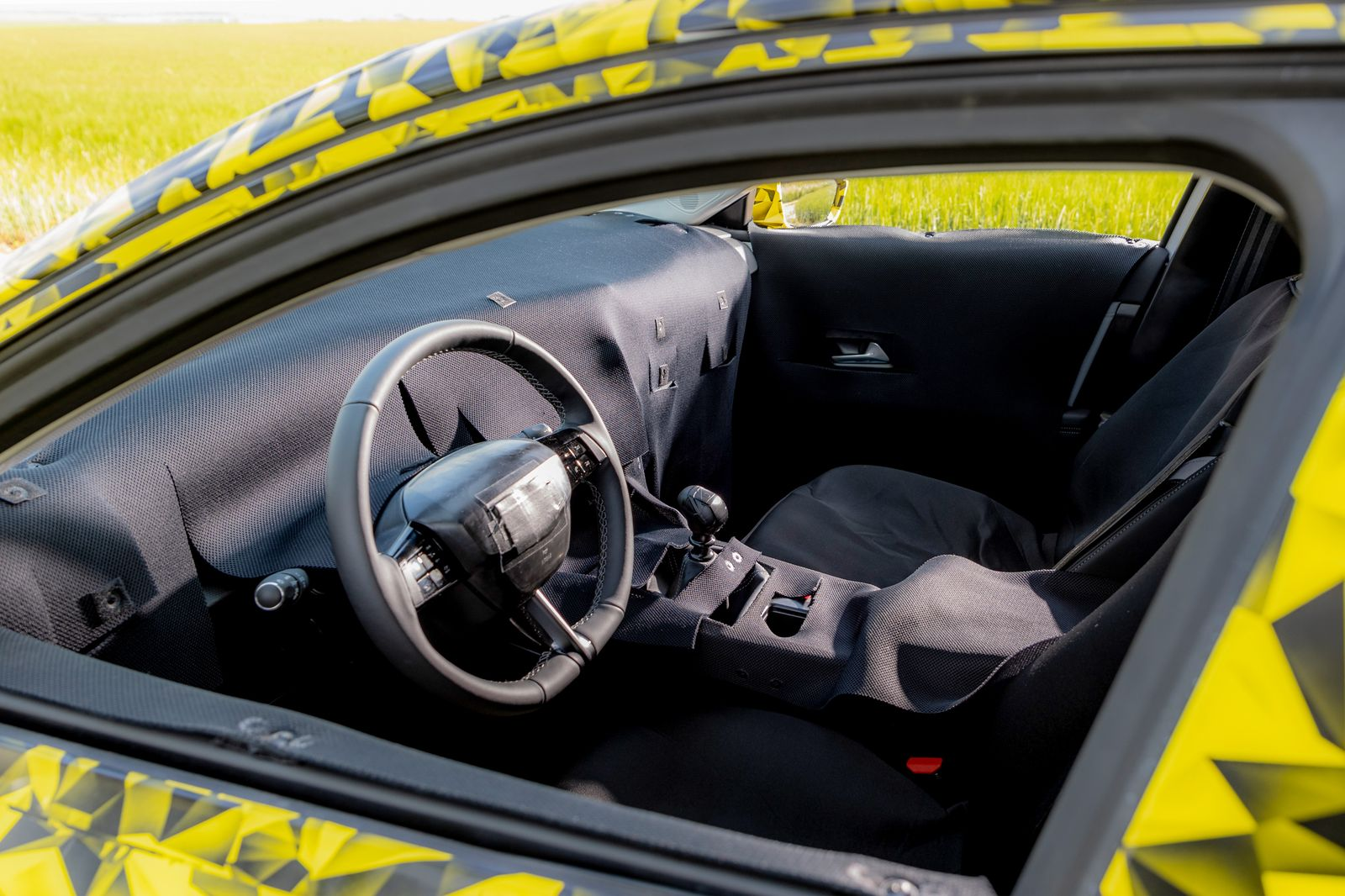 Opel_5