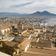 Es rumort am Vesuv